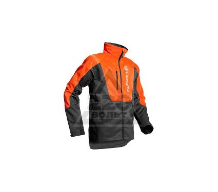 Куртка HUSQVARNA Classic (5850607-58)