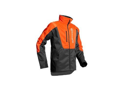Куртка HUSQVARNA Technical (5823321-58)