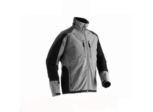 Куртка HUSQVARNA ветровка (5772530-54)