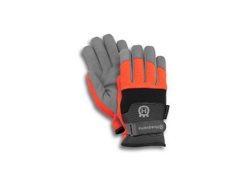 Перчатки защитные HUSQVARNA Functional зимние (5963093-12)