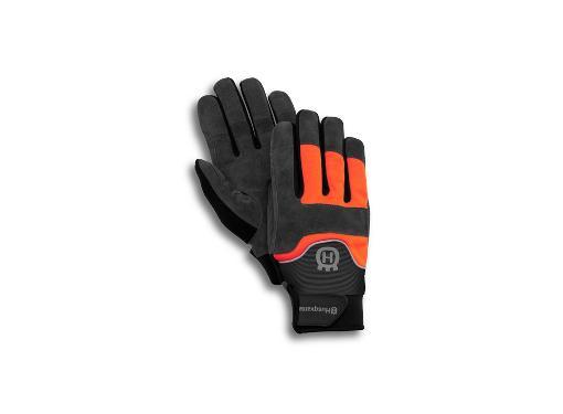 Перчатки защитные HUSQVARNA Technical light (5963092-09)