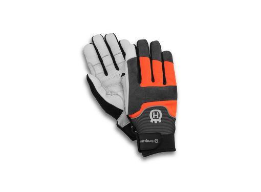 Перчатки защитные HUSQVARNA Technical (5963067-10)