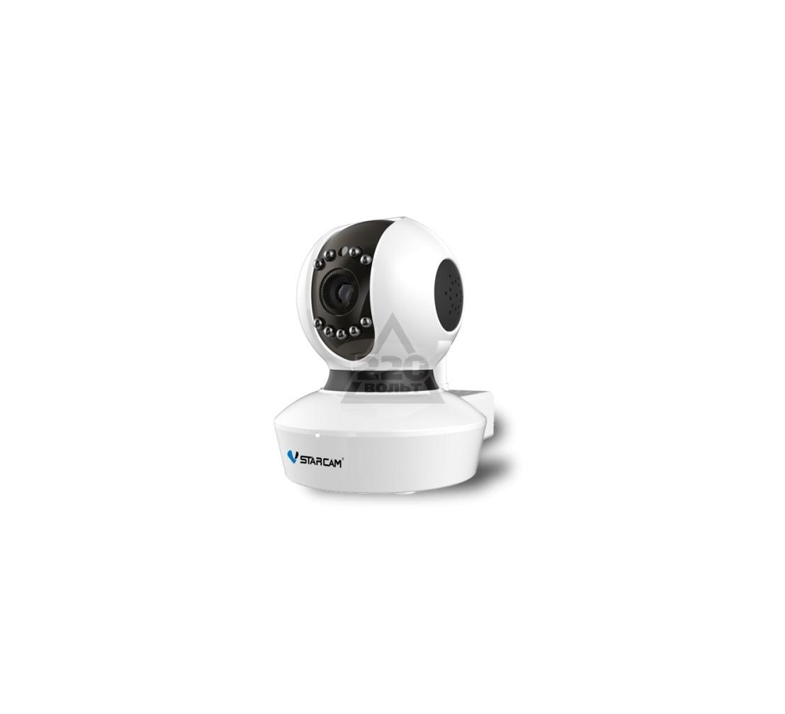Камера видеонаблюдения VSTARCAM C7838WIP MINI (С 7823)