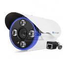 Камера видеонаблюдения VSTARCAM C7850WIP
