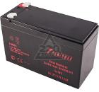 Аккумулятор для ИБП POWERMAN CA12120 PM/UPS