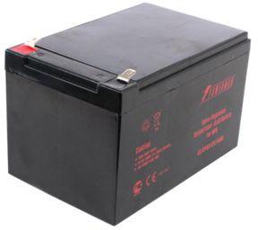 Аккумулятор для ИБП Powerman Ca12140 pm/ups