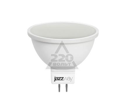 Лампа светодиодная JAZZWAY PLED-SP-JCDR