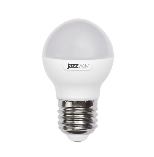 Лампа светодиодная Jazzway Pled-sp-g45 roland carriage board for sp 300 sp 300v sp 540 sp 540v printer