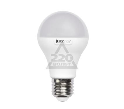 Лампа светодиодная JAZZWAY PLED-SP-A60