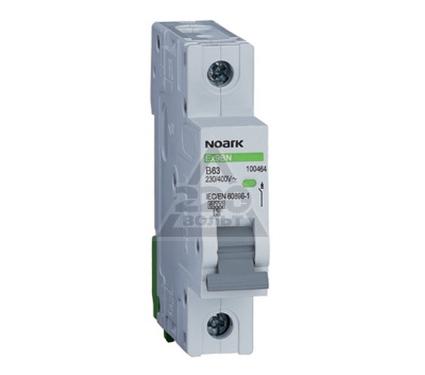 Автомат NOARK Ex9BN 1P C20