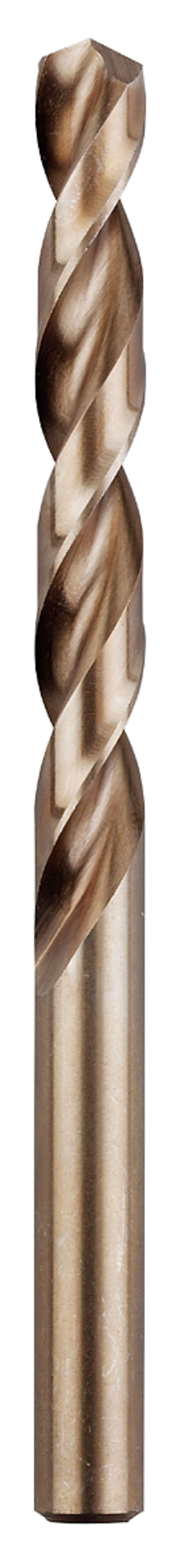 Сверло по металлу Kwb 248-655