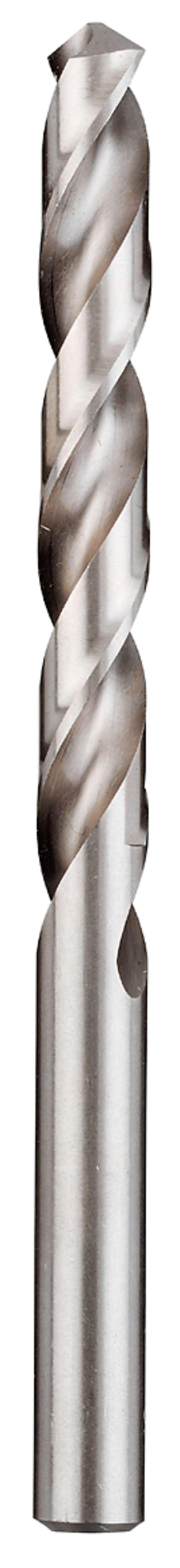 Сверло по металлу Kwb 206-550