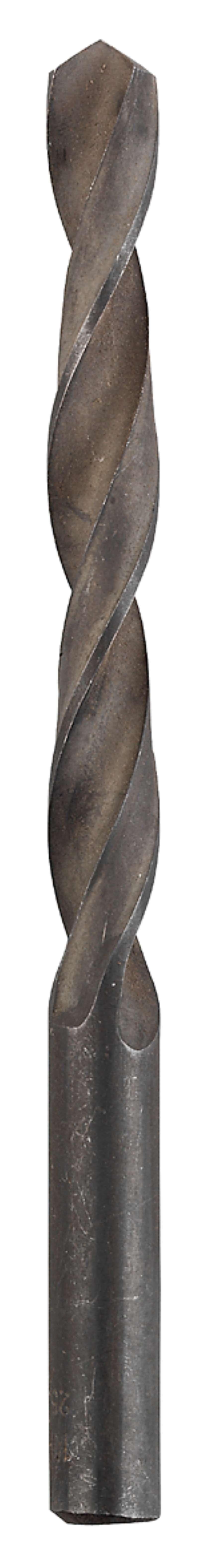 Сверло по металлу Kwb 209-655