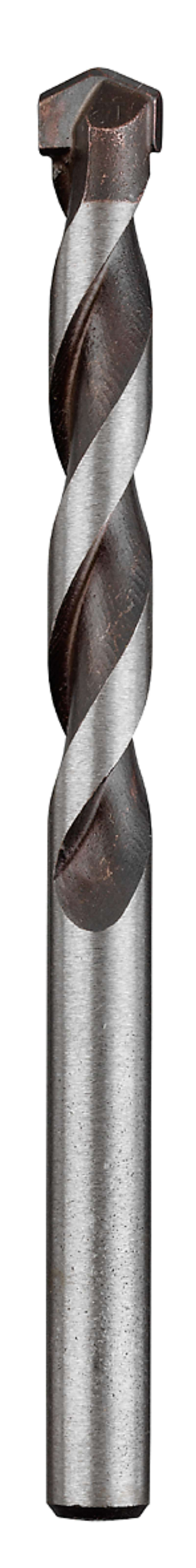 Сверло по камню Kwb 044-720 сверло по камню kwb 044 700