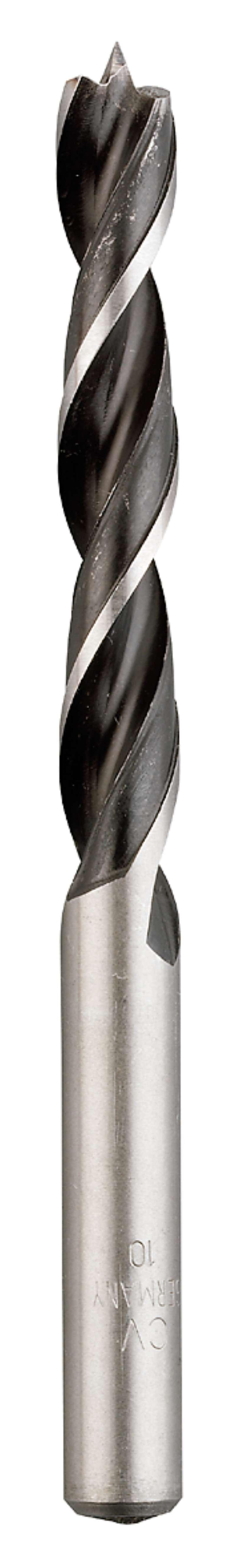 Сверло по дереву Kwb 5114-74 трусы для беременных фэст 40005 размер 50 серый меланж белый