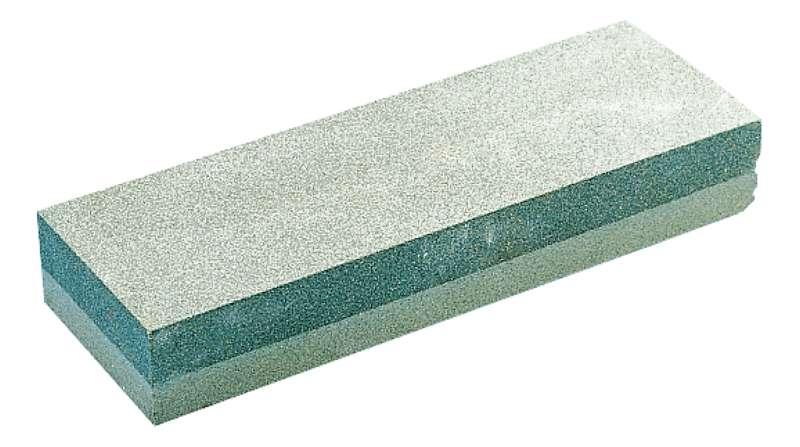 Брусок шлифовальный Kwb 4550-00