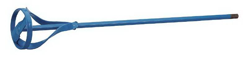 Венчик для миксера Kwb 4972-12 лакокрасочные материалы
