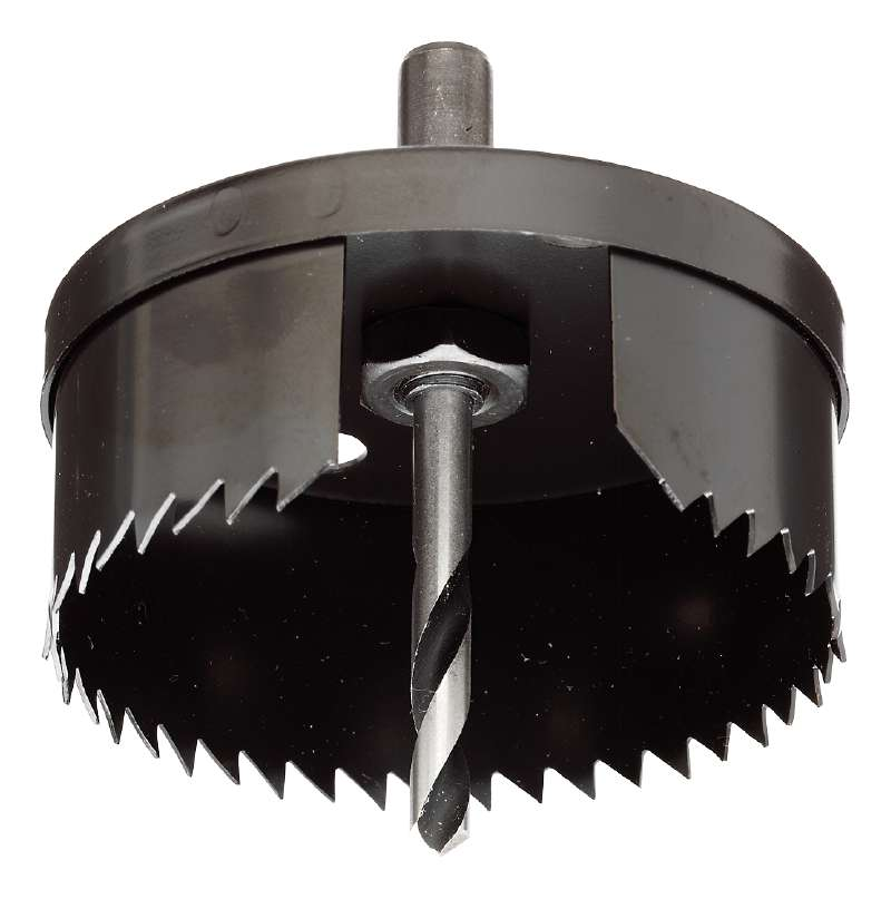 Коронка Kwb 4990-00 коронка kwb 4997 00