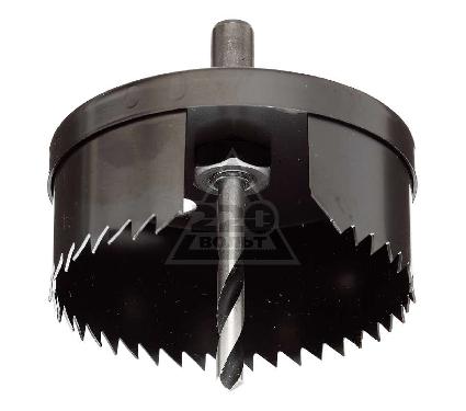 Коронка KWB 4990-00
