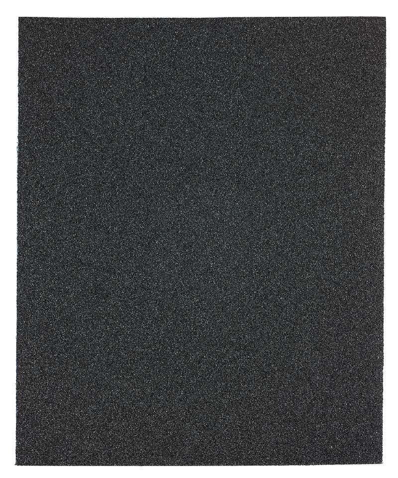 Бумага наждачная Kwb 820-060 elring 166 060 elring прокладка головка цилиндра