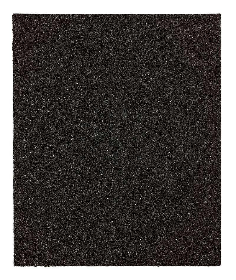 Бумага наждачная Kwb 830-180 180
