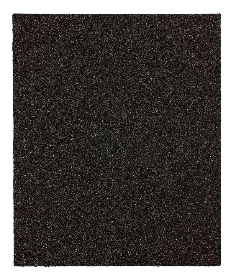 Бумага наждачная Kwb 830-320 наждачная бумага желтая p60 115 мм 50 м
