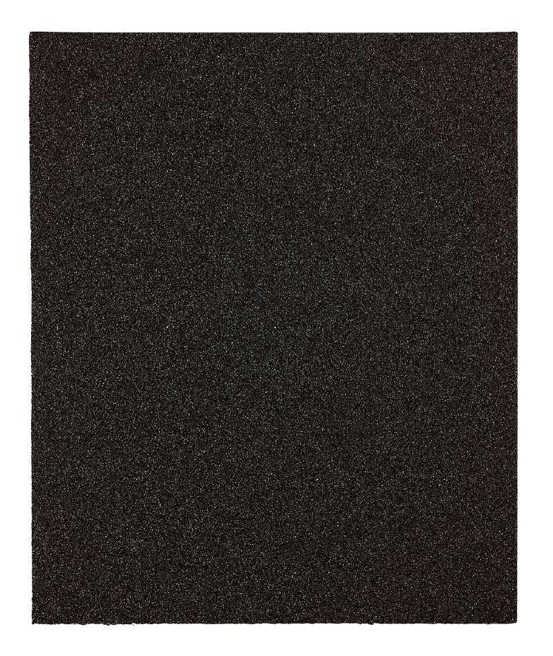 Бумага наждачная Kwb 830-400 наждачная бумага желтая p60 115 мм 50 м