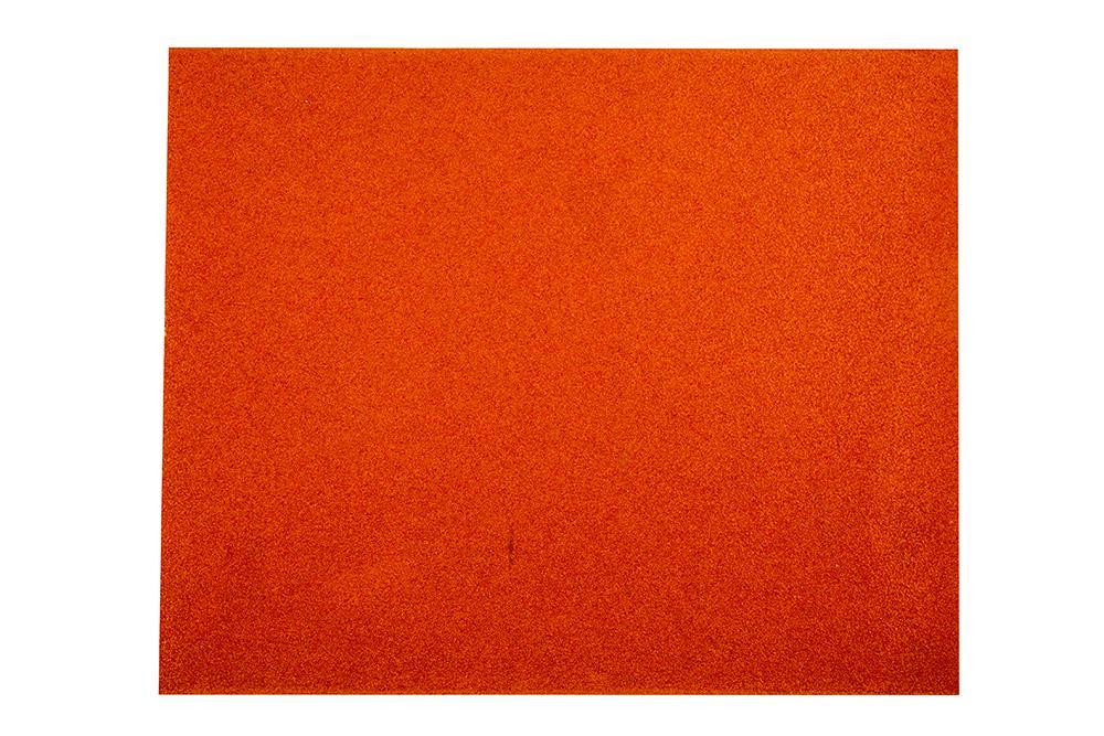 Бумага наждачная Kwb 800-060 elring 166 060 elring прокладка головка цилиндра