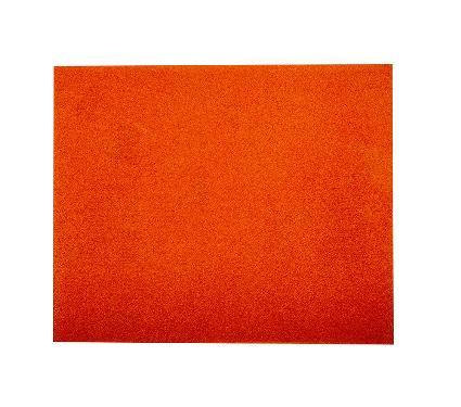 Бумага наждачная KWB 800-080