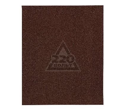 Бумага наждачная KWB 810-040