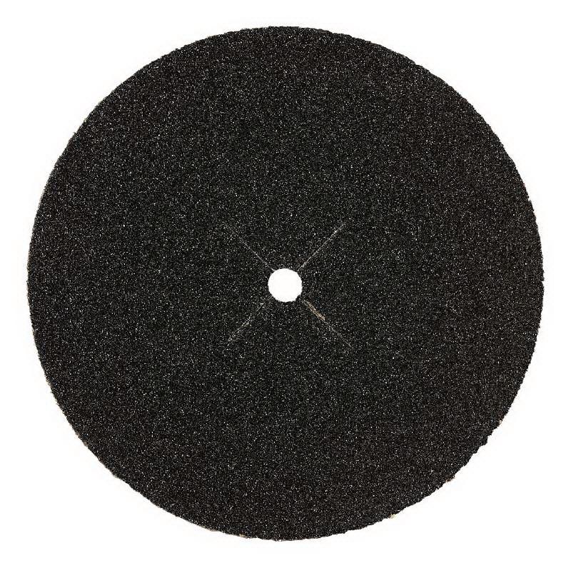 Круг шлифовальный Kwb 4902-10 круг шлифовальный kwb 4928 04