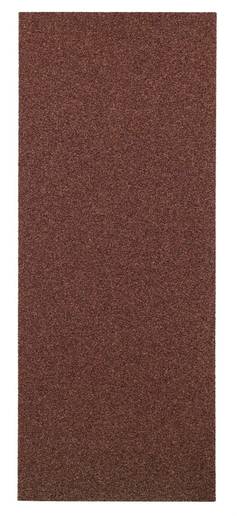Лист шлифовальный Kwb 812-080 ремень лист