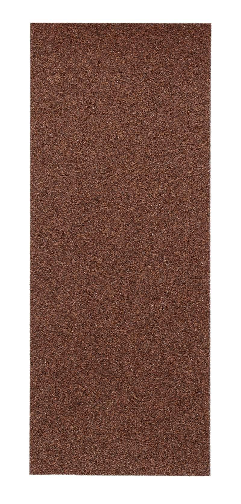 Лист шлифовальный Kwb 815-080