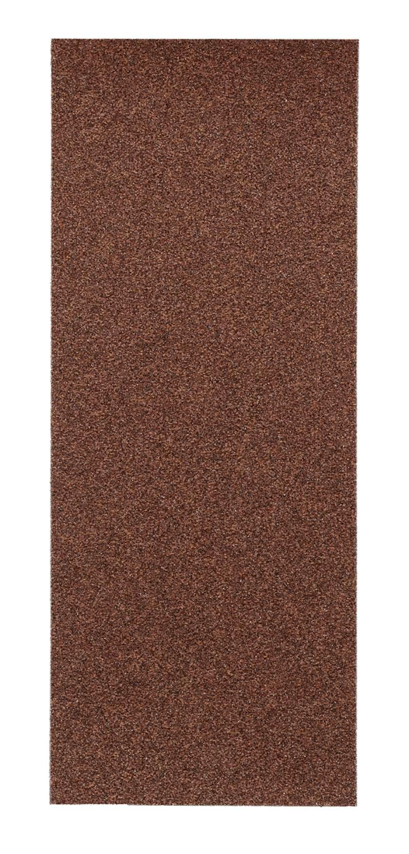 Лист шлифовальный Kwb 815-240 ремень лист