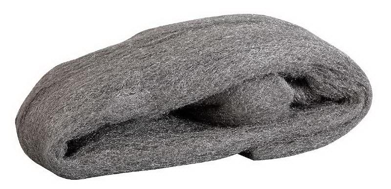 Стальная шерсть Kwb 89560  (089560)