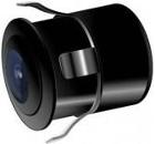 Камера заднего вида PARKCITY PC-2201