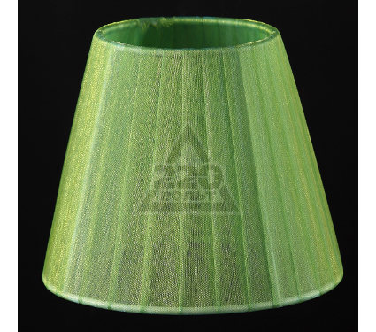 Абажур MAYTONI LMP-GREEN-130