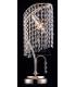Лампа настольная MAYTONI DIA125-00-G