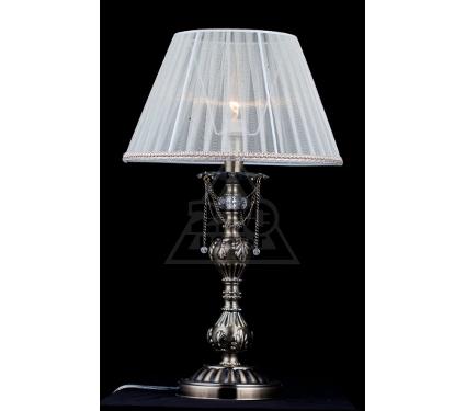 Лампа настольная MAYTONI ARM305-22-R