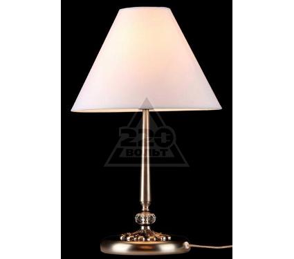 Лампа настольная MAYTONI ARM095-00-N