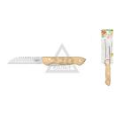 Нож для очистки овощей ИДЕЯ DRG-01