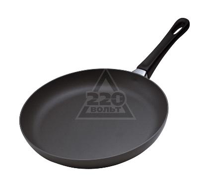 Сковорода SCANPAN 28001200