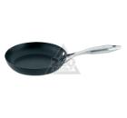 Сковорода SCANPAN 60002400