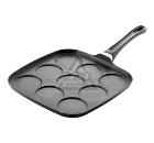 Сковорода SCANPAN 42091203