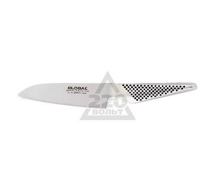 Нож кухонный GLOBAL GS-35