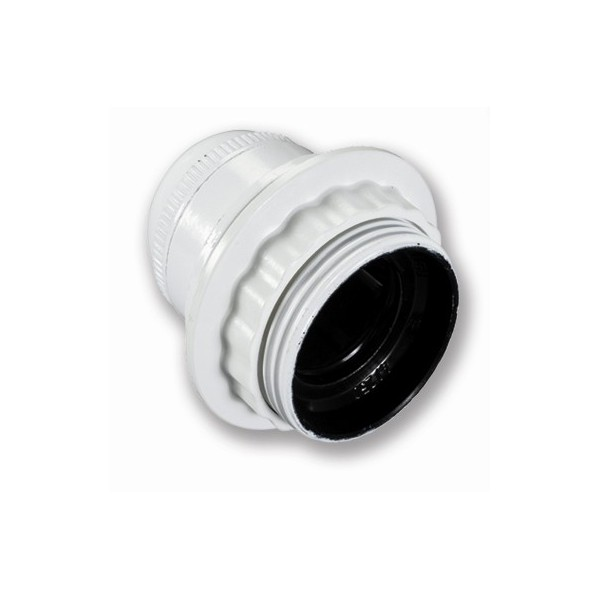 Патрон Electraline 71132 аксессуар electraline 1 8m 60042 black
