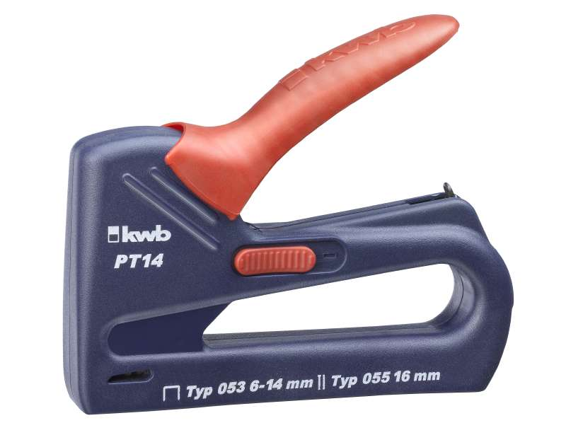 Степлер Kwb 053-314