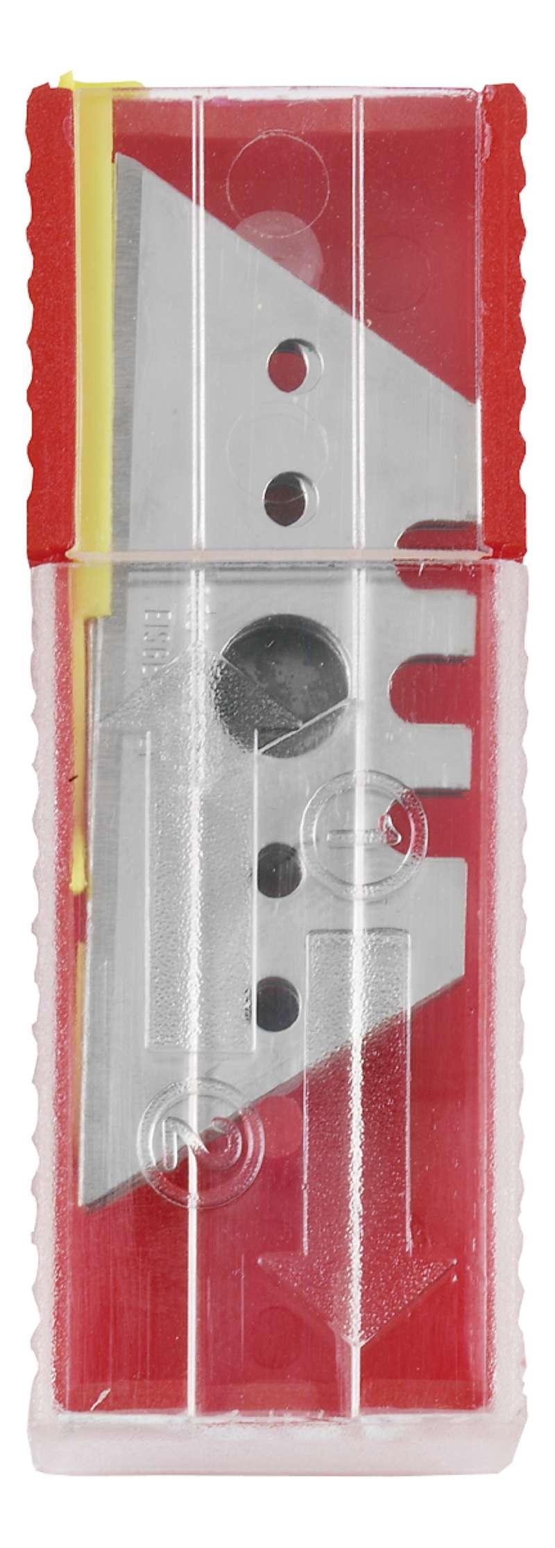 Нож строительный Kwb 0241-05