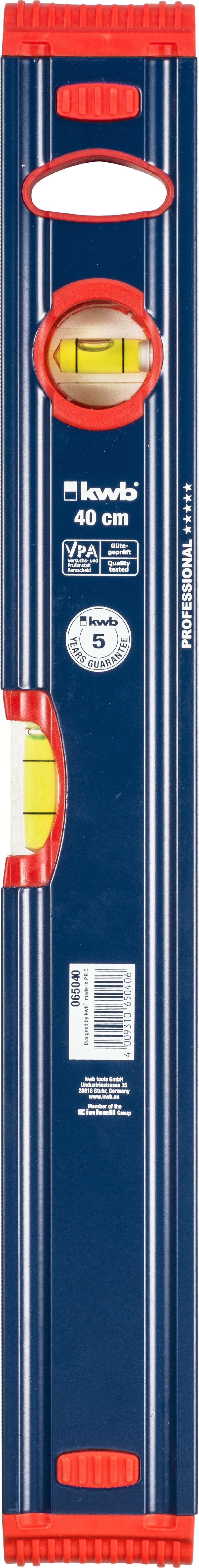 Уровень Kwb 065-040  цена и фото