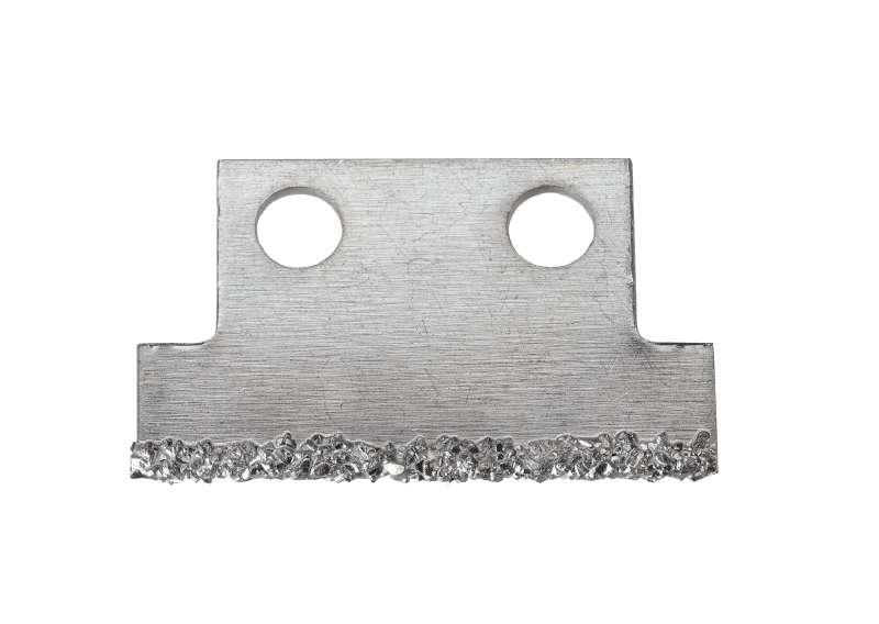 Лезвие для ножа Kwb 0301-10